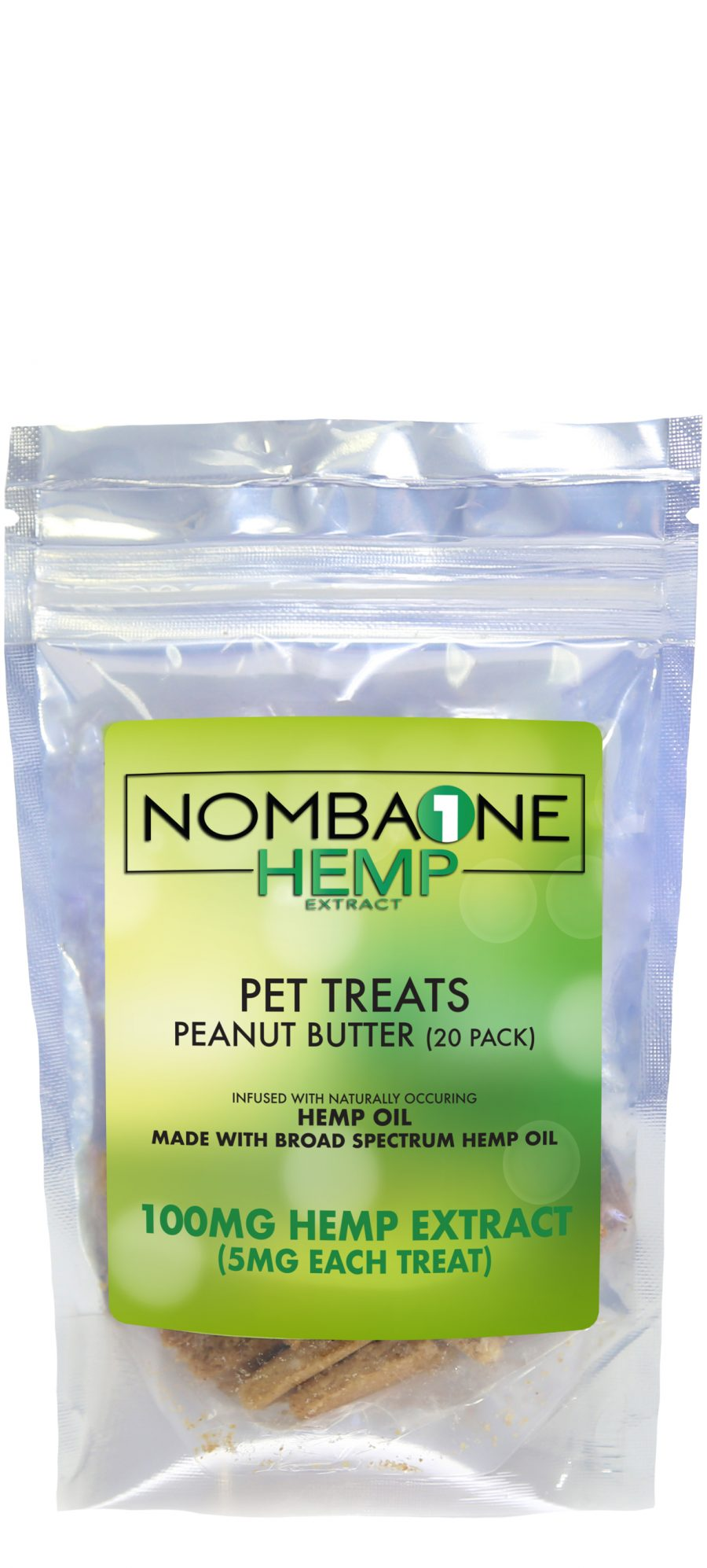 pet-treats-peanut-butter