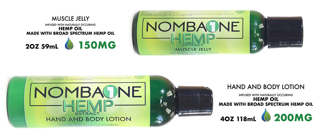 hemp-extract-hand-and-body-lotion-and-muscle-jelly