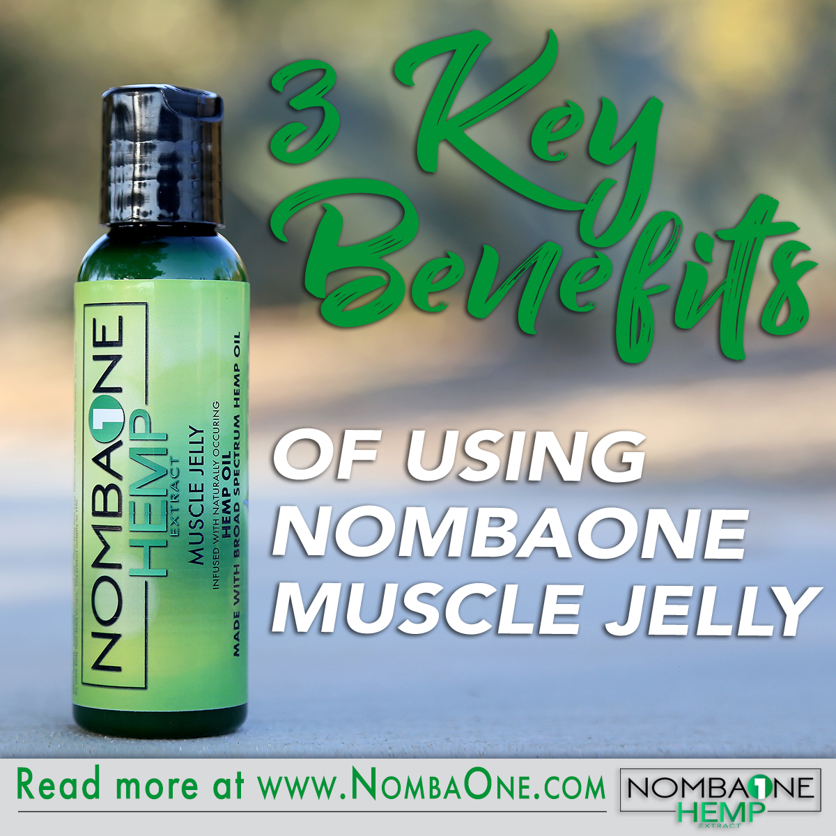 benefits-of-muscle-jelly