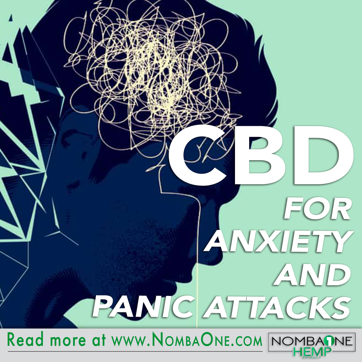 CBD-for-anxiety-image
